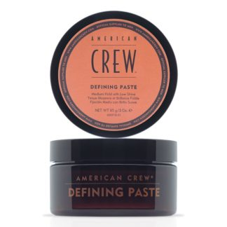 American Crew Defining Hair Paste
