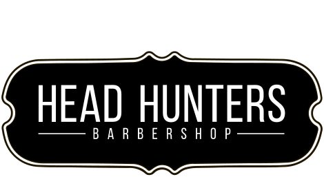 HeadHunters Online Shop