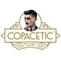 Copacetic