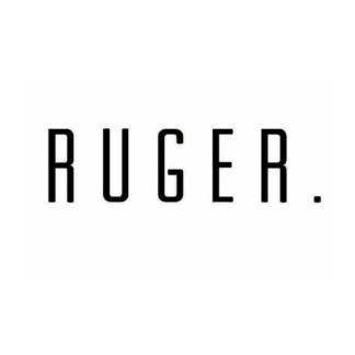 Ruger .